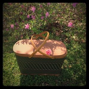 Basket Friday Frenzy Week 10